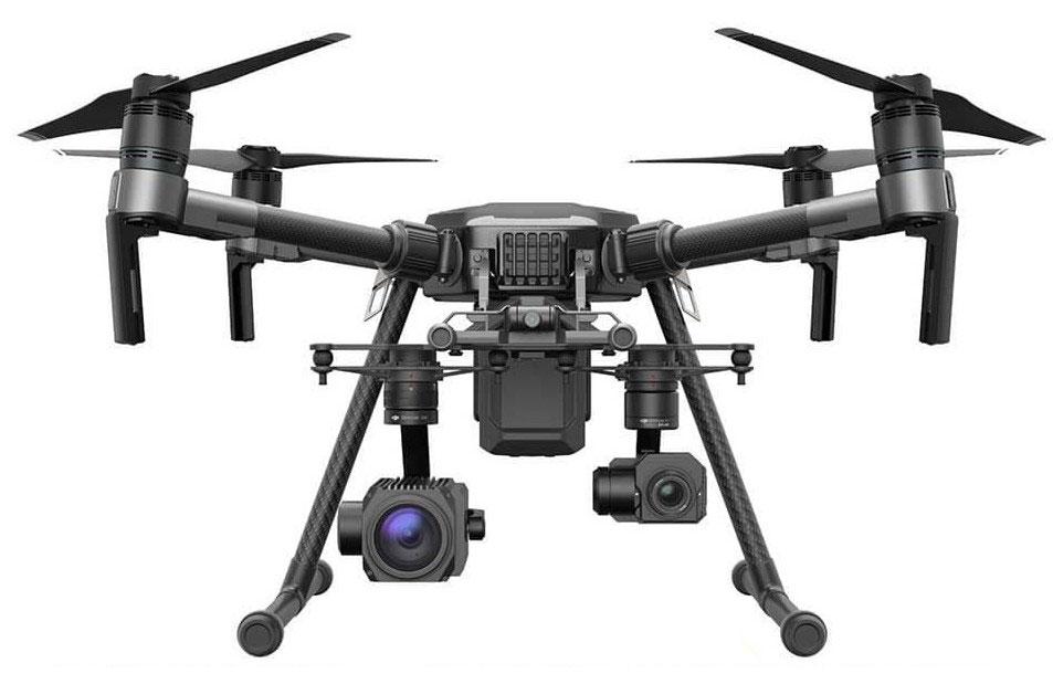 cuadricoptero droneswelove