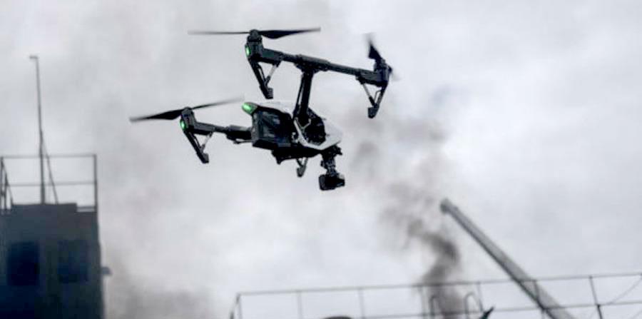 drones droneswelove