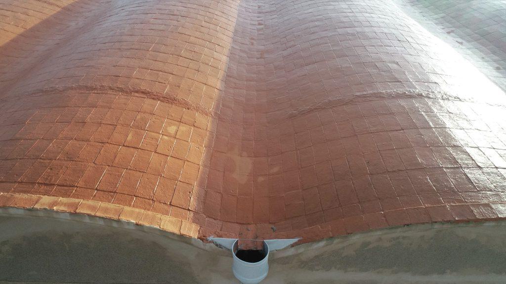 Inspección Visual Drones 6